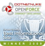 OFwinner_EUinfo