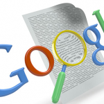 Los 5 principales criterios de Google para posicionar una web