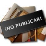 Ley General Audiovisual: la libertad de expresión en peligro