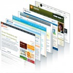¿Cuánto cuesta un sitio web?