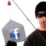 Las redes sociales declaran la guerra a los anuncios falsos