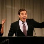 Premios Webby 09 y los 10 hitos en la historia de Internet