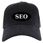 Black Hat SEO´s: técnicas prohibidas de posicionamiento