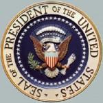 La Casa Blanca prefiere Drupal