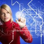 Tendencias que marcan el futuro de la red