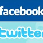 Web Social, últimas investigaciones confirman su influencia en las ventas.