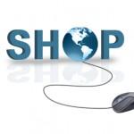 Tiendas online, su creación en ocho pasos.