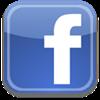 Facebook permite acceder gratis a 60 millones de potenciales clientes.