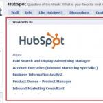 Facebook cambios que pueden afectar el marketing de las empresas