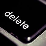 5 elementos a eliminar de las páginas web
