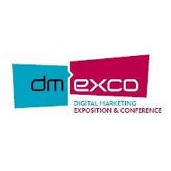 dmexco3