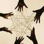 Ideas para construir enlaces y lograr la generación de tráfico para su sitio.