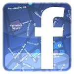 Facebook Place una nueva aplicación de la red social vinculada al marketing.