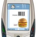 El marketing móvil, crece como nuevo soporte publicitario.