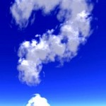 Se frena la ascención del modelo cloud, el rendimiento no conforma.