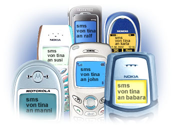 sms_gruppe