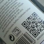 El código QR, y su inmenso potencial en el marketing móvil.