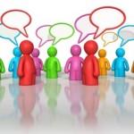 Comunicación Social, ocho maneras de utilizarla para su negocio.