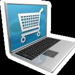 Compras on line: el factor tiempo de carga es muy importante.