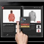 E-commerce móvil, la compra del futuro.