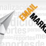 7 acciones para hacer crecer su base de datos para e-mail marketing.