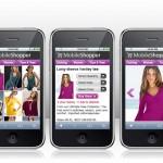 Comercio móvil crece en forma rápida.