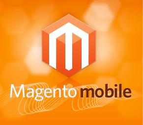 magento_mobile_logo2