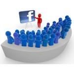 Haciendo Marketing en Facebook.