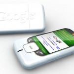 Pago por móvil impactará en el 2011