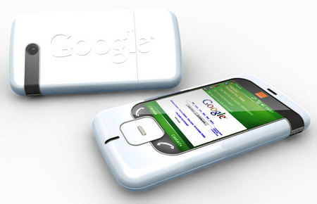 google-new-phone