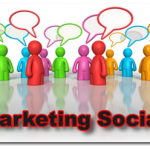 Factores a considerar al realizar Marketing en las redes sociales