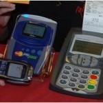 El impacto en la vida comercial de los chip NFC en los móviles.