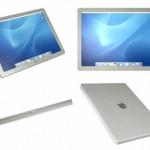 Proyecciones tecnológicas para el 2011