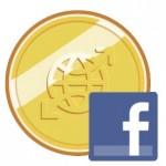 Facebook avanza con su moneda propia.