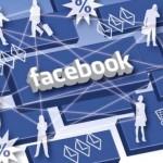 5 consejos para crear una comunidad de una marca en Facebook.