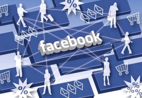 facebook__empresas