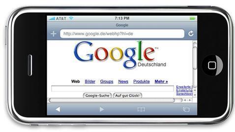 google-ihpone--478x270