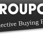 Groupon un sistema de compras que obtiene éxito mundial.