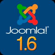 logo_joomla16_cuadrado