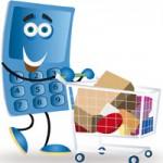 Movil commerce, puntos básicos para tener éxito en 2011