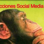 Social Media 2011, cinco proyecciones a tener en cuenta en marketing.
