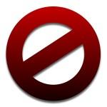 Google Analytics prohibido en Alemania por ataque a privacidad.