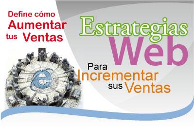 estrategias-web-incrementar-ventas