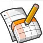 Google docs, actualiza su interfaz gráfico y ayuda al usuario.