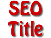 how-to-write-an-seo-title