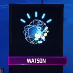 ¿El buscador del futuro en Internet será IBM Watson?