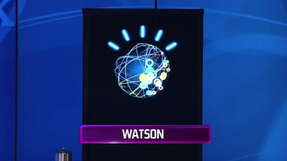 ibm-watson-jeopardy