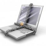 La seguridad de nuestro ordenador, un tema muchas veces olvidado.