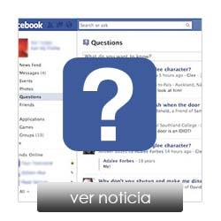 facebook-question-preguntas