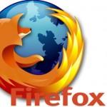 Firefox 4 a la cancha a competir en la navegación.